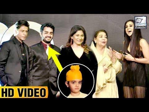 Xxx Mp4 Kuch Kuch Hota Hai Reunion After 20 Years THEN And NOW LehrenTV 3gp Sex