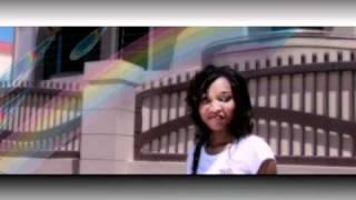 G-Frank Mabermuda feat Mr.bow- Ayo xixa nhimba