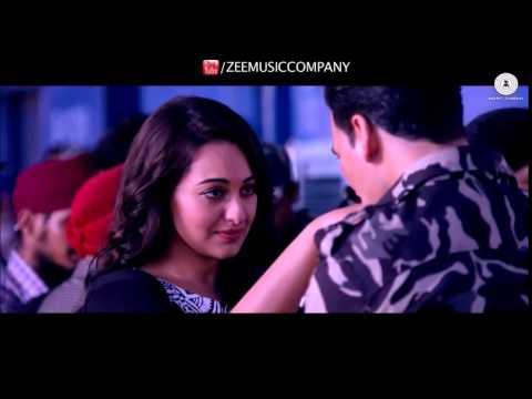 Xxx Mp4 Ashq Na Ho ᴴᴰ Holiday Video Song Ft Arijit Singh Akshay Kumar Sonakshi Sinha HD 1080p 720p 3gp Sex