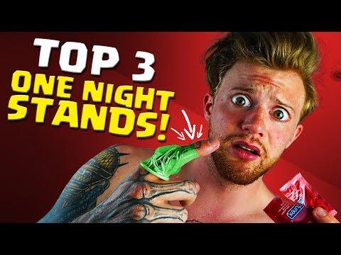 Xxx Mp4 Andres 3 KRANKESTEN One Night Stands 3gp Sex