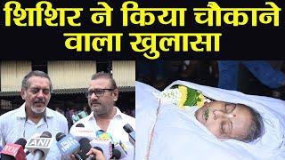 Rita Bhaduri: Shishir Sharma reveals SHOCKING DETAILS on Rita