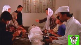 Filem2 Pendek Melayu SG - Pontianak (2005)