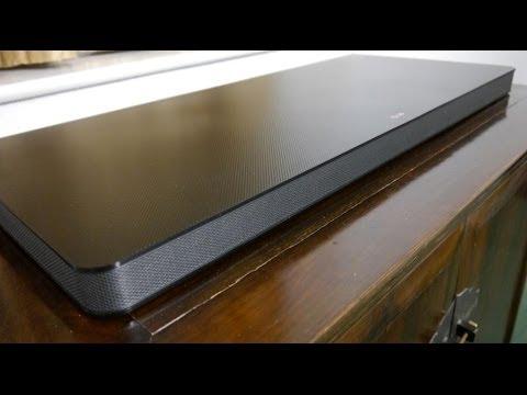 Xxx Mp4 LG Sound Plate LAP340 Review 3gp Sex