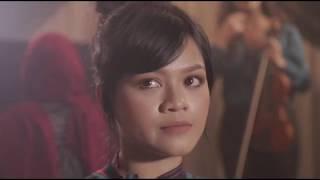 BLOOPERS Luis Fonsi - Despacito (Malay Female Response Version) 2017