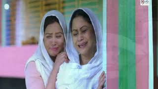 Miche Maya   Fazlur Rahman Babu   মিছে মায়া   Bangla  New Music Video 2018