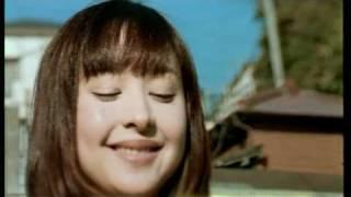 浪花兄弟 The Drifters [ 你是我的OK繃 You're My Bandaid ] Official MV