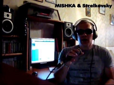 Xxx Mp4 SEX BOMB Mishka Amp Strelkovsky SUN In BEAT 3gp Sex