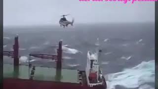 Nasib pelaut 2
