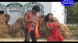 Goriya Chal Chale Matwali | Bhojpuri Hot Songs 2014 New | Rohit Raj