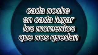 Tan Biónica - Música (Lyrics)