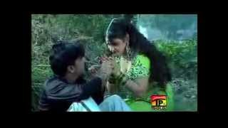 New Saraiki Songs Chal Teshan Te By Shahzada Asif Ali