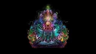Progressive Trance - Arturo Ratna Cayam - Mix 2011