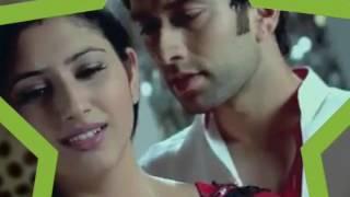 Pyar ka dard hai title song