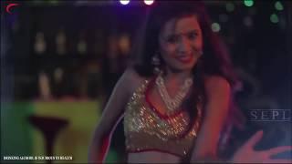 Love A Killer Trap - Thriller Hindi Movie Trailer 2016 HD