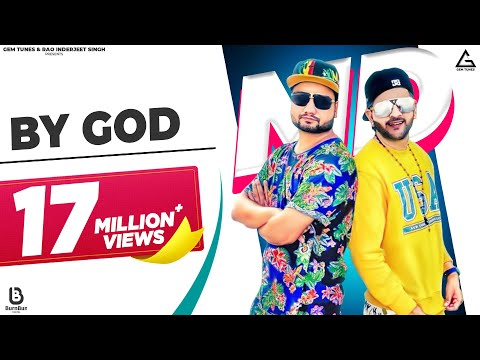 Xxx Mp4 Tu Chori Hai Ya Bum By God Feat The Begraj Lakshya MD KD Haryanvi Song 3gp Sex