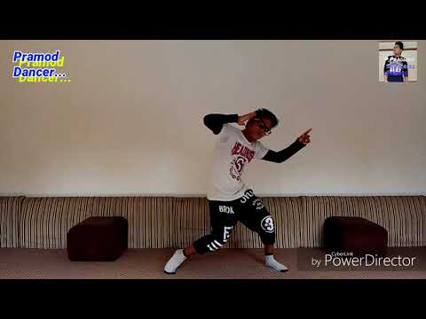 Xxx Mp4 Party With Bhootnaath Song Dance By Pramod Pradhan D 3gp Sex