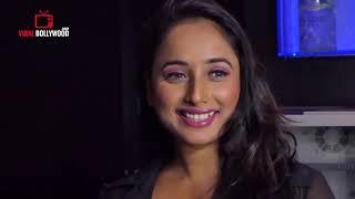 Bhojpuri Sensation Super Star Rani Chatterjee HOT PHOTOSHOOT | Full Video