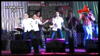 ruwan shri lal wena ona deyak wechchawe with radiums 0773852098