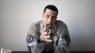 Things Recruiters Should Say To Recruits!