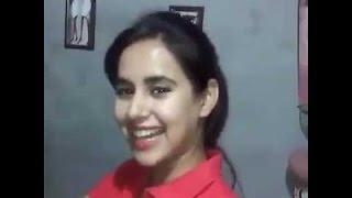 Boom - Desi punjabi girl song 2016 video