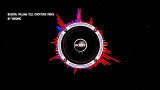 William Tell Remix | Download Mp3 | Music HI-FI 2016