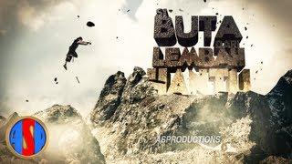 Si Buta Dari Lembah Hantu #2 - Official Trailer ASProduction