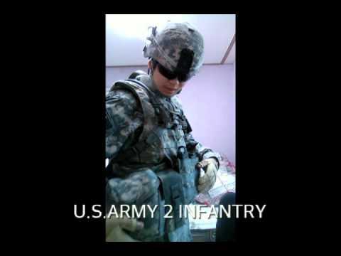 Xxx Mp4 U S ARMY LOADOUT BY South Korea Teen S 3gp Sex