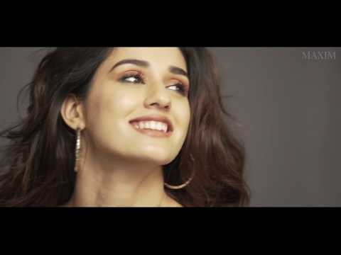 Xxx Mp4 Disha Patani For Maxim Behind The Scenes 3gp Sex