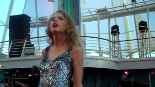 Better Than Revenge - Taylor Swift