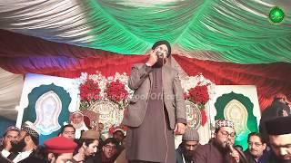 Great Mahfil | Eid Milad un nabi naats 2019 by Alhaj Shahzad Hanif Madni 2019 | Latest Naat 2019