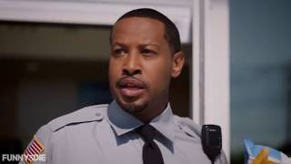 Funny or Die -  Web Commercial for Cumberland Farms