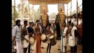 Amme Narayana Devi Narayana