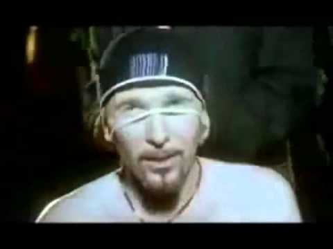 U2   Numb official video high quality