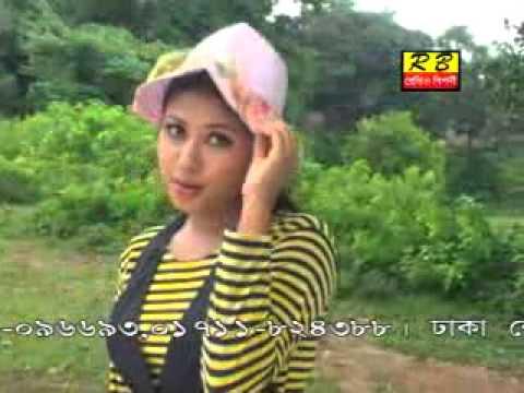 bangla song model janu uplet by rubel