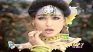 reema khan song main nachoon