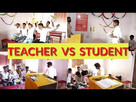 Xxx Mp4 Teacher Vs Student Rajasthani Comedy Republic Day Special 3gp Sex