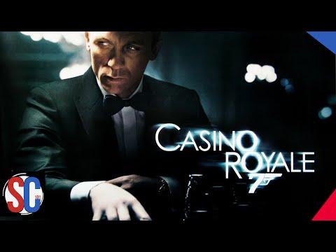 Casino royale chris lyrics gambling problem signs