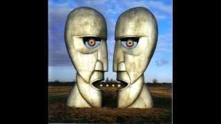 Take It Back - Pink Floyd