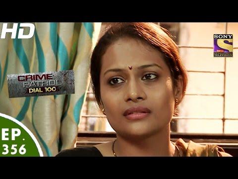 watch Crime Patrol Dial 100 - क्राइम पेट्रोल - Kalyan Murder Case - Episode 356 - 5th January, 2017