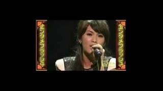 Pax Musica 2009 Digest / Eason Chan, Yoon SangHyeon, 超新星, Shin SeungHun etc.