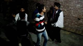 o lalona funny video.....song