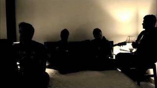 Mone Pore Jay (Unplugged) - Shadhikar