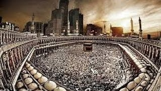 خالد الجليل، تلاوة ستهز قلبك، سورة النحل