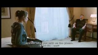 XY - Short film