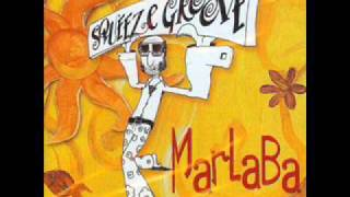 Squeeze Groove - La Puce