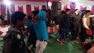 Full HD video singer Hanuman Gurjar  live program  Rachna  music Nimli