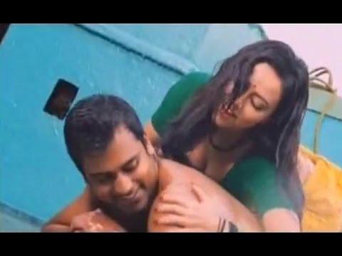 Xxx Mp4 Sana Khan Hot Song From Climax Movie 3gp Sex