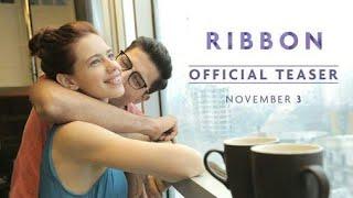Ribbon | Official Trailer | 2017 | Kalki Koechlin | Sumeet Vyas | In HIndi | Bollywood Likes