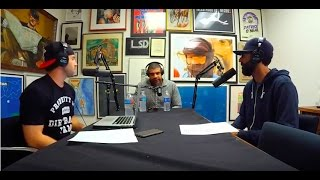 Dirty Sports - Episode 252 with Shawne Merriman