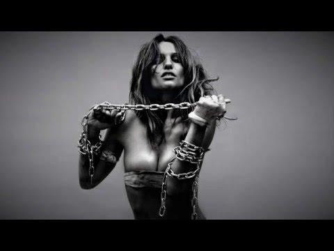 Xxx Mp4 Maxim Feat Skin Carmen Queasy HQ 3gp Sex
